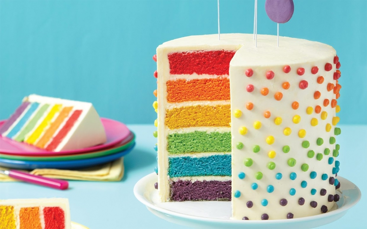 rainbow-layer-cake-ftr.jpg