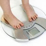 子どもの肥満、砂糖が太らせるわけではありません!