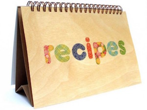 Sustainable-Recipe-Book-Patterns-537x402