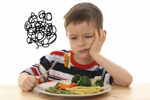 healthy-diet-for-children-boring-vegetables