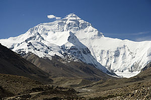 300px-Everest_North_Face_toward_Base_Camp_Tibet_Luca_Galuzzi_2006.jpg