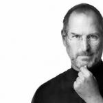 創造力〜スティーブ・ジョブスに学ぶ、創り出す力の作り方