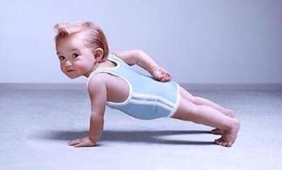 kid-exercise-21.jpg