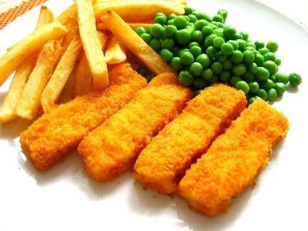 english-food-7