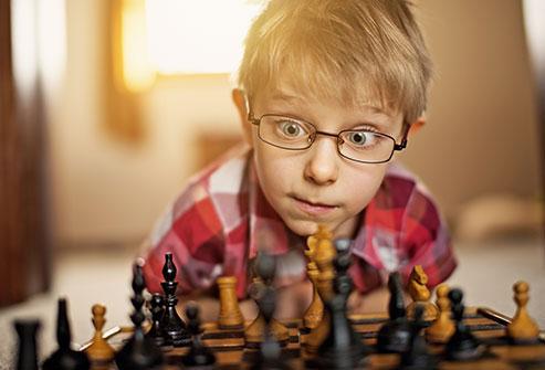 getty_rf_photo_of_boy_playing_chess.jpg