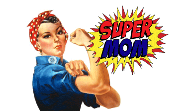 cover-super-mom