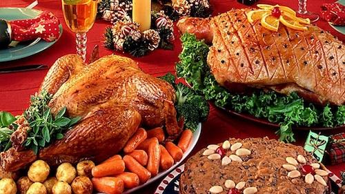 Christmas-Feast-620x349.jpg