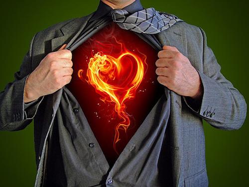 Hot-Heart-l.jpg