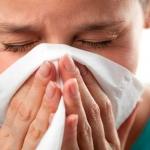 やっても意味のない3つのインフルエンザ対策大公開