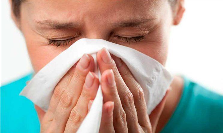 Influenza-gennaio-2016-2017-sintomi-vaccini-rimedi-naturali-picco-744x445