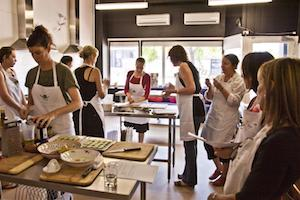 raw_uncooking_class_foodlyaffair_06-large