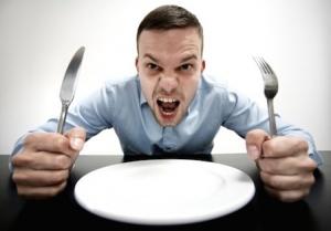 食べる筋トレ3つのステップ大分解! PART1