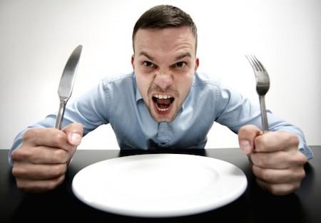 starving-600x417.jpg