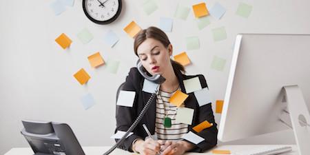 o-WORKING-NOT-SMILING-facebook.jpg