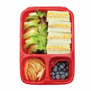 Red-Goodbyn-Hero-Compartmented-Kids-Lunch-Box-from-Eats-Amazing-UK.jpg