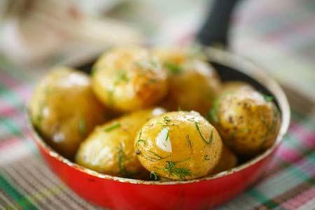 baby-potatoes.jpg
