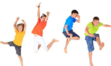 kids-fitness2.jpg