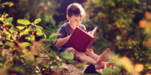 n-KIDS-READING-628x314.jpg