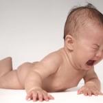 子供の癇癪 vs ママのイライラ もっとも効果的な対処方法は?