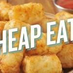 本当の食育を考える〜安いことには理由がある