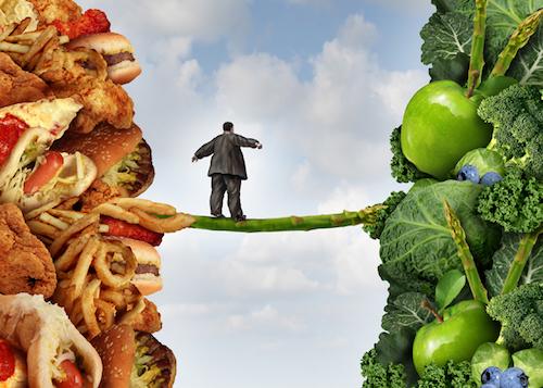 food-revolution.jpg