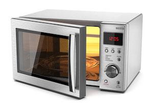 post_13557_microwave.jpg
