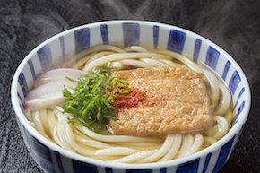 【質問】食事制限なんですか?旅行とか大丈夫?〜食べる筋トレ・インストラクター